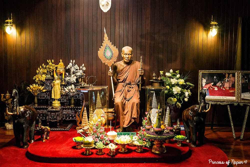 Wat-Chalong-Phuket-temples