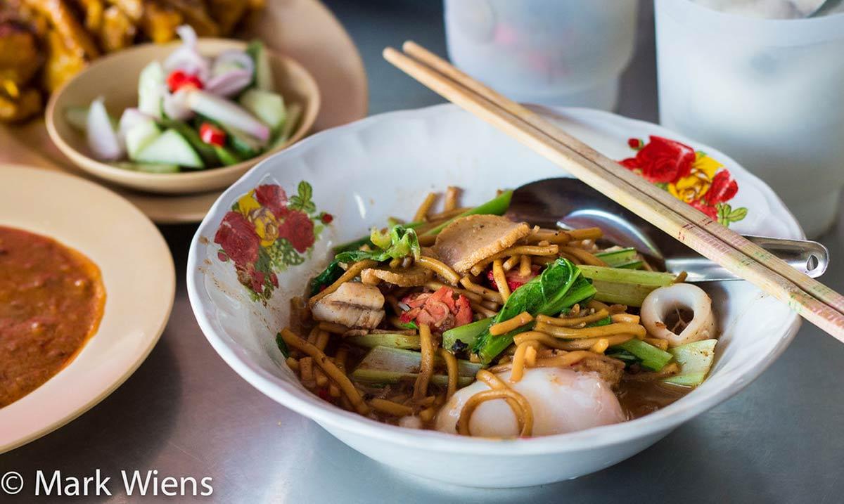 Best Food Phuket Tripadvisor