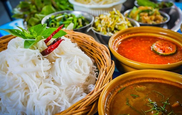 Khanom_Chin_Phuket