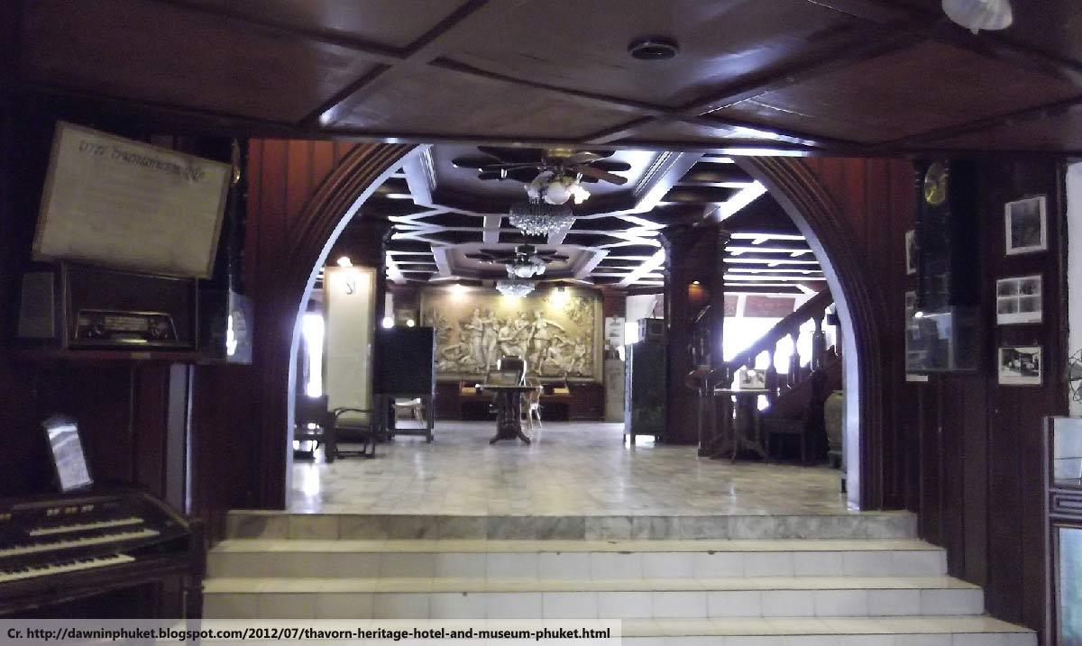 Thavorn-Hotel-Museum-Phuket