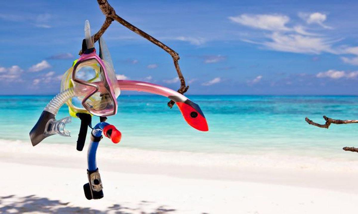 Tours-and-Activities-on-Phuket-Island