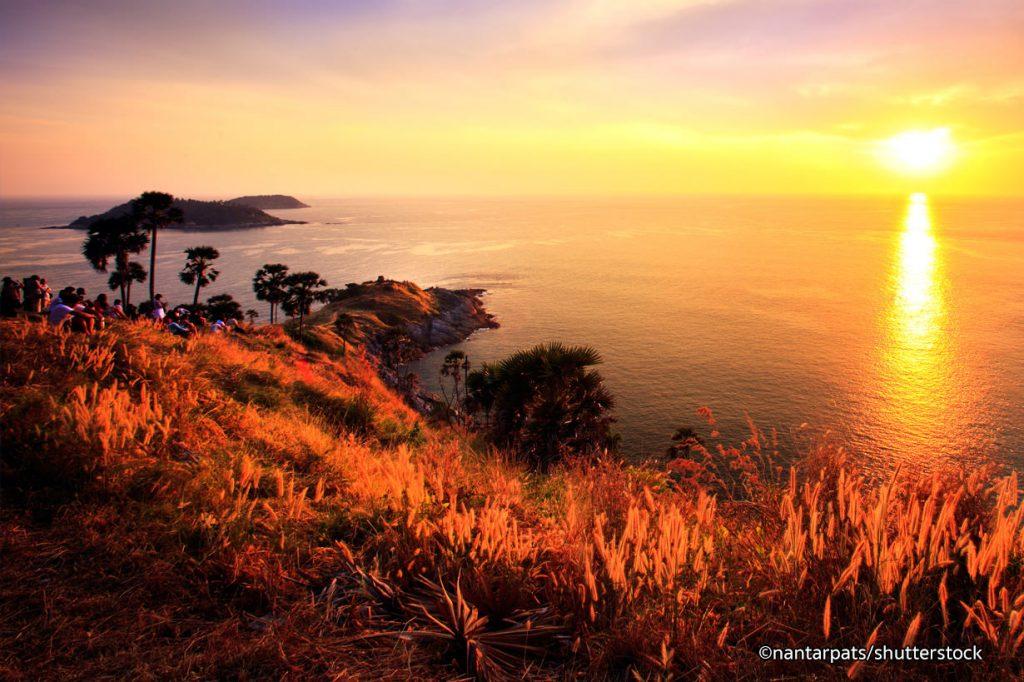 Phromthep-Cape-Sunsets-in-Phuket