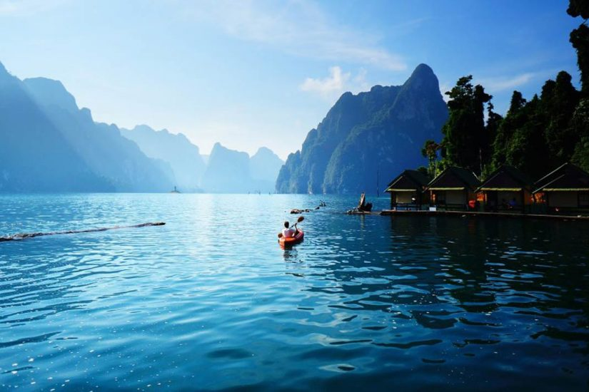 Phuket-National-Parks