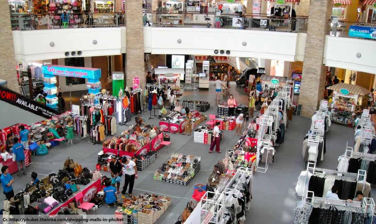 Shopping-Phuket-Malls-Jungceylong