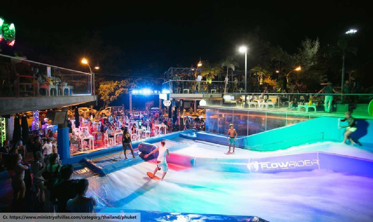nightlife-kata-phuket-thailand