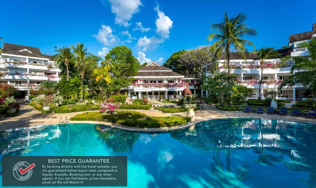 Tricks On How To Get Cheap Hotel Rates In Phuket Hotel Guide