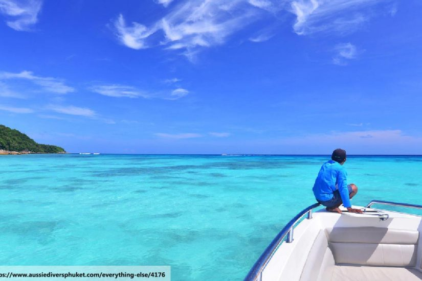 Similan-Islands-Scuba-Diving-Liveaboard-Phuket-Thailand