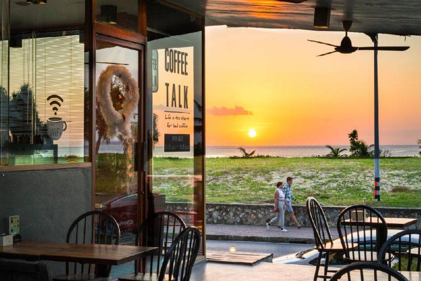 Coffee_Talk_Phuket