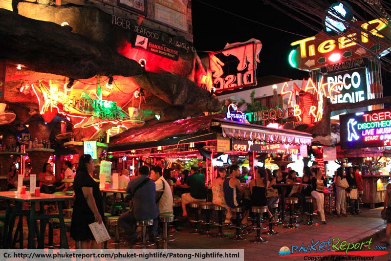 bangla_patong_nightlife_in_phuket