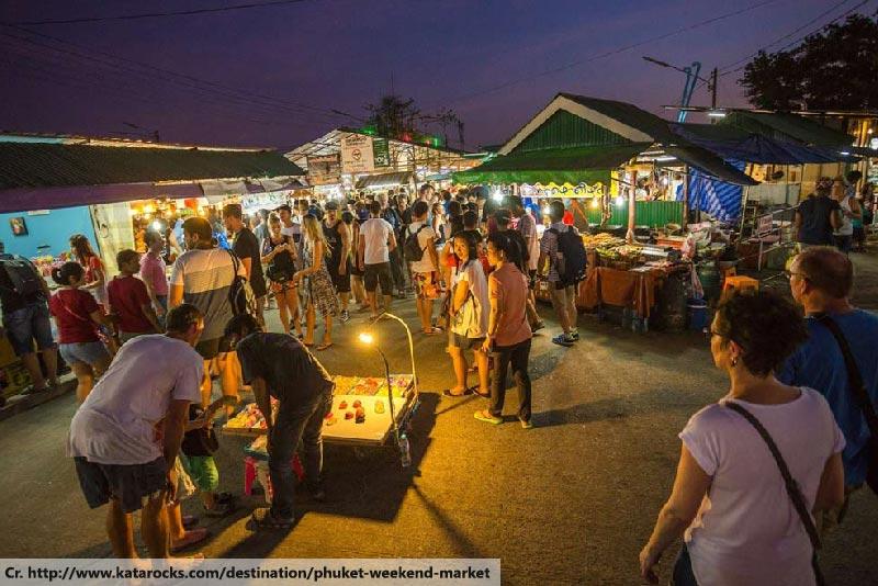 Chao-fa-weekend-Market-Phuket