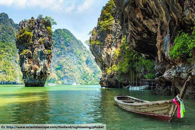 phang-nga-bay-jamesbond-island