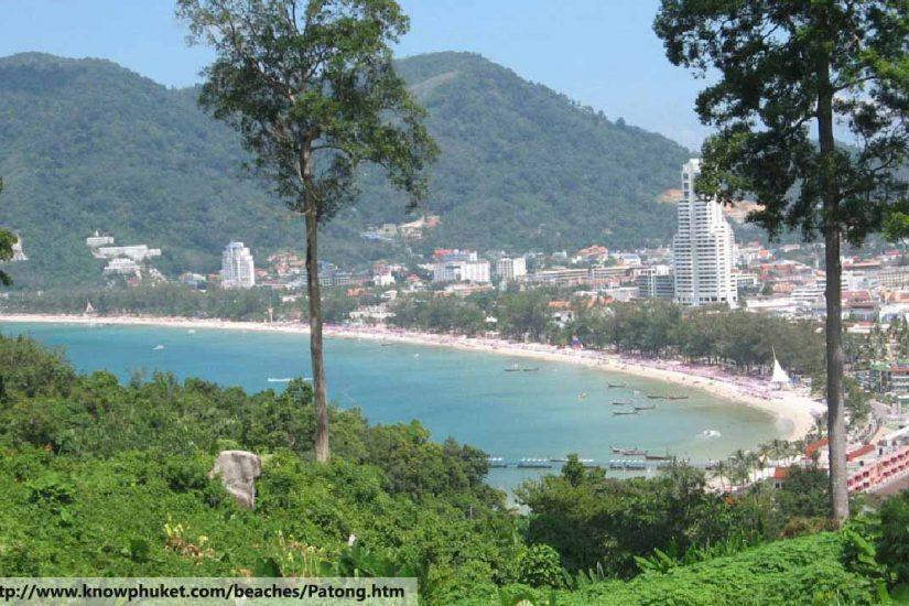 patong_beach_in_phuket