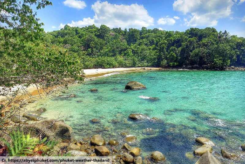 nice_beach_in_phuket