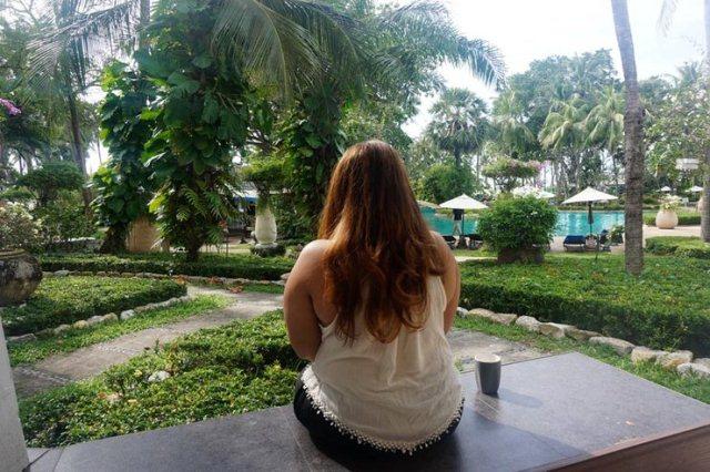Thavorn_Palm_Beach_Resort_Phuket_Pool_View