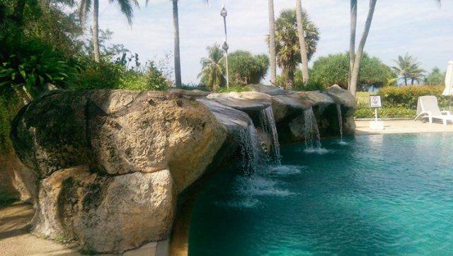 Waterfall_Crocodile_Pool_Thavorn_Palm_Beach_Resort_Phuket