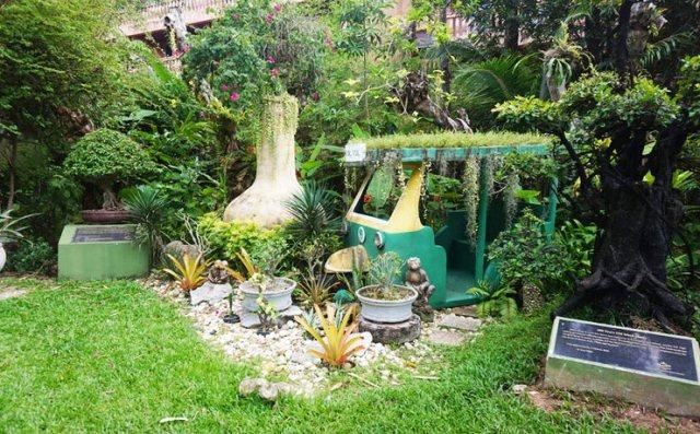 Tropical_Garden_Thavorn_Palm_Beach_Resort_Phuket