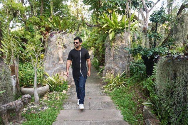 Thavorn_Palm_Beach_Resort_Phuket_Garden