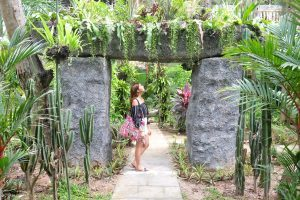 Garden_Resort_Karon_Phuket