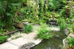 Tropical_Garden_Phuket_Thavorn_Palm_Beach_Resort