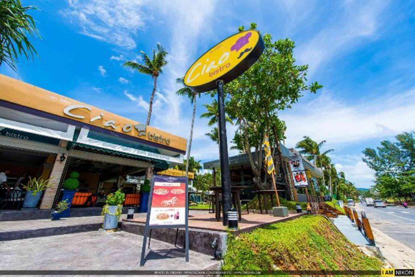 Forzanu-Ciao-Bitro-at-Karon-Beach-Phuket