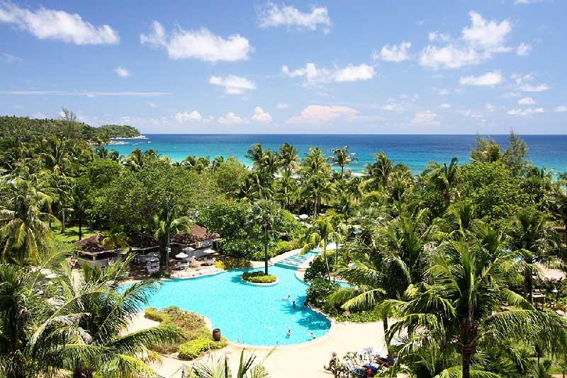 Phuket-resort-near-Patong-Thavorn-Palm-Beach-Resort