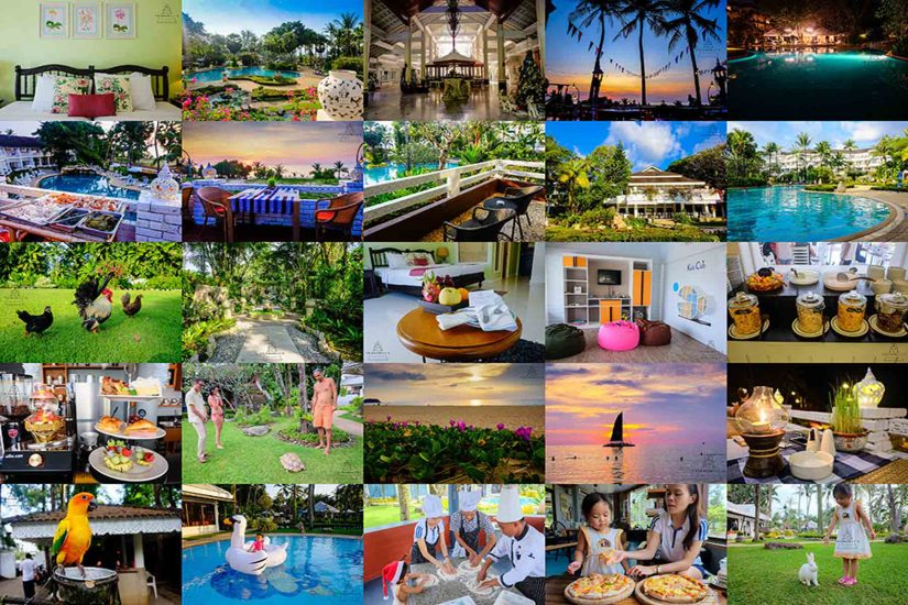 Nam-Napat-Review-Thavorn-Palm-Beach-Resort