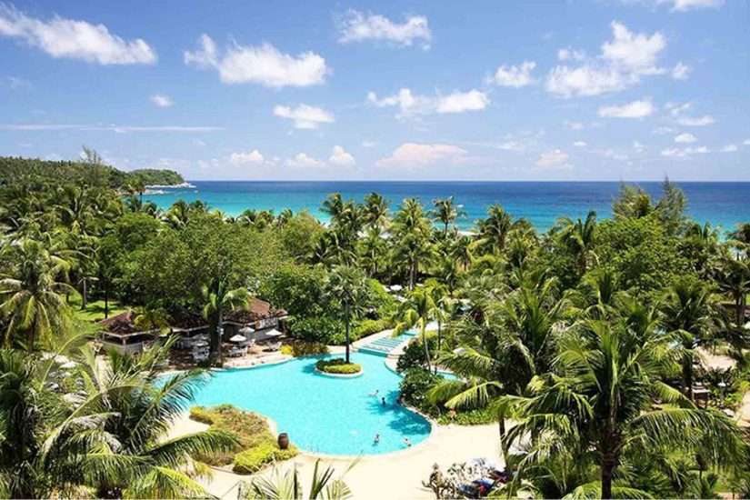 Thavorn_Palm_Beach_Resort_Phuket