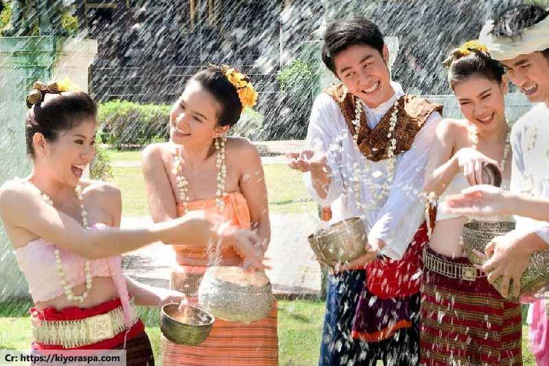 Songkran-Festival-in-Phuket