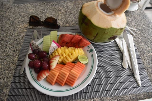 fresh_fruit_thavorn_palm_beach_resort_phuket