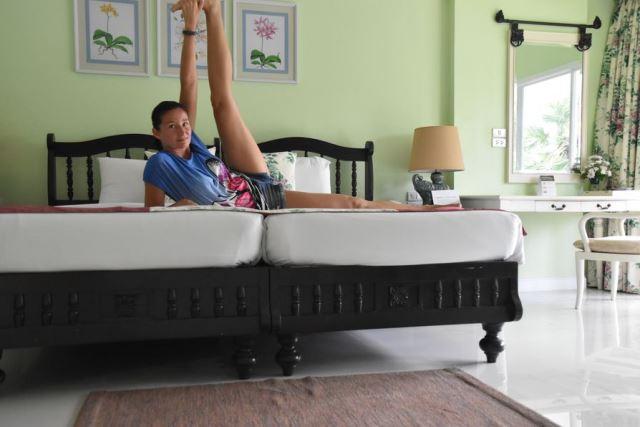 relaxing_junior_suite_karon_resort_phuket