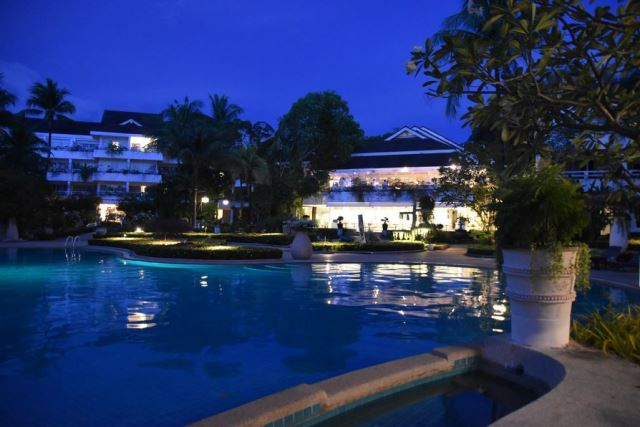 windsong_karon_beach_resort_phuket