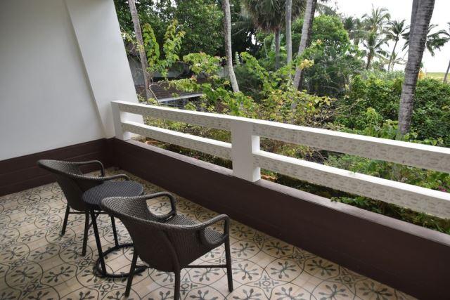 terrace_junior_suite_thavorn_palm_beach_resort