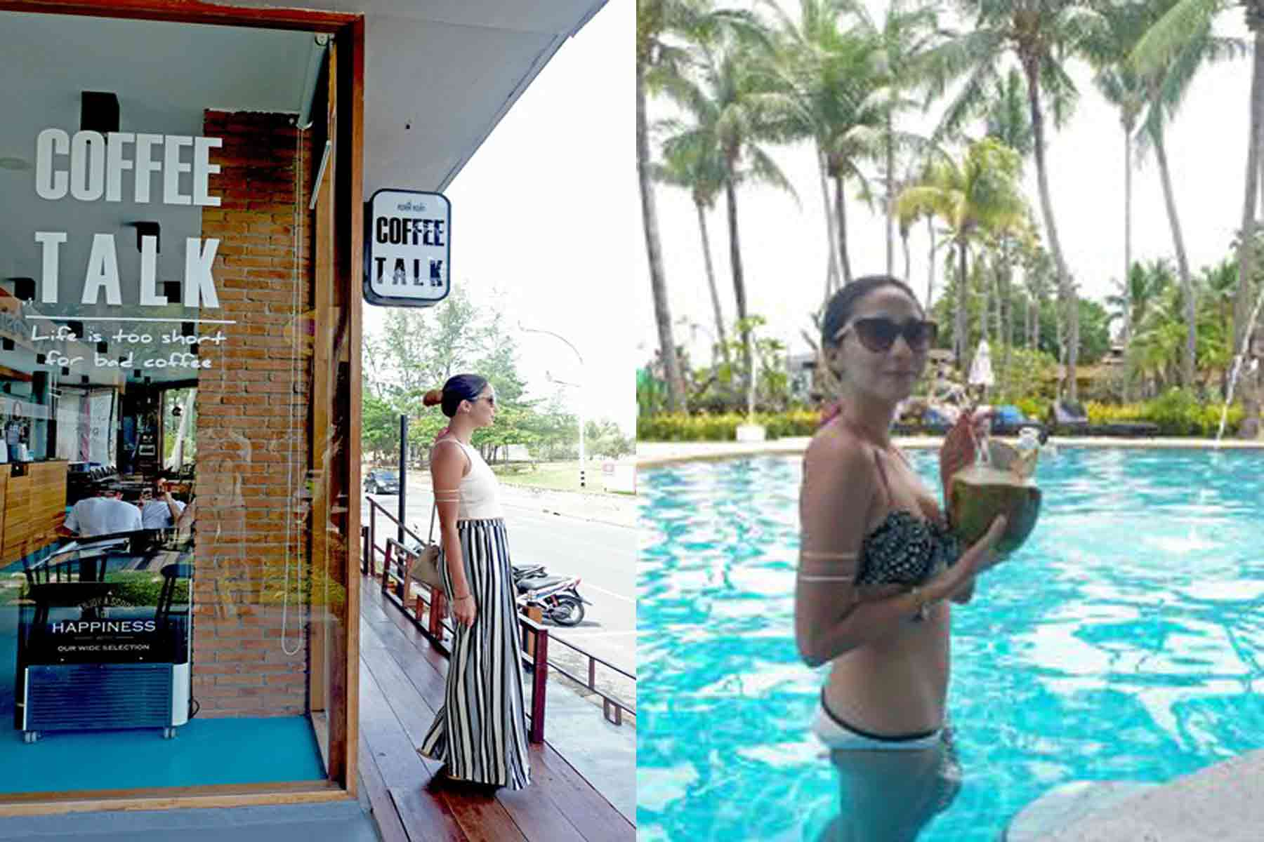 Thavorn_Palm_Beach_Resort_Review_Tia_Lacson