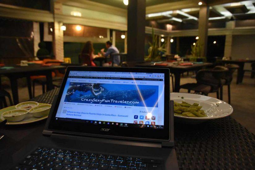 dining-ciao-bistro-phuket-traveler
