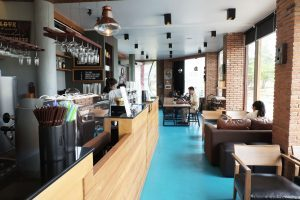 Coffee_Talk_Cafe_Karon_Phuket