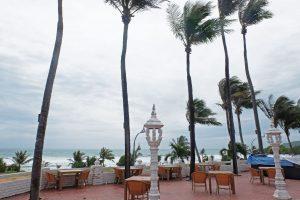 romantic_dining_old_siam_phuket