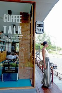 Coffee_Talk_Karon_Phuket