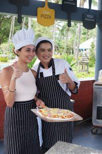 Make_Pizza_Ciao_Bistro_Karon_Beach