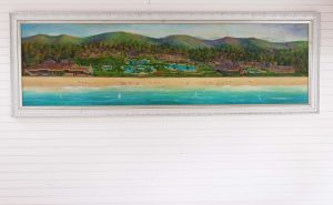 5-Star_Resort_Phuket_Thavorn_Palm_Beach_Resort
