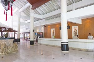 5-Star_Lobby_Phuket_Thavorn_Palm_Beach_Resort