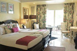 Deluxe_Room_Phuket_Thavorn_Palm_Beach_Resort