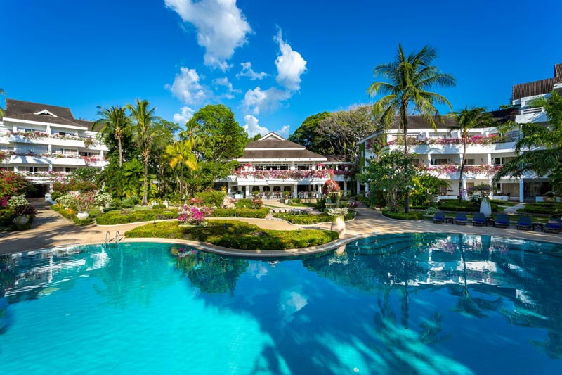 Thavorn-Palm-Beach-Resort-Karon-Phuket