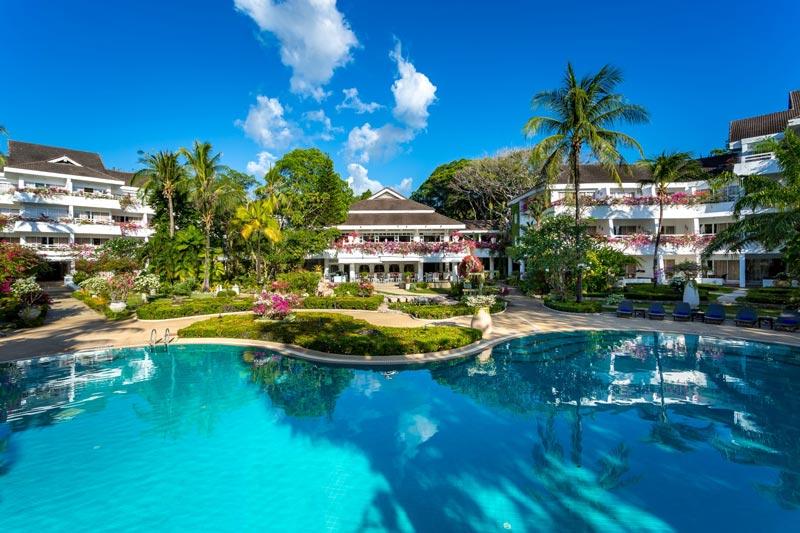 MAIN-photos-for-Thavorn-Palm-Beach-Resort-Phuket-Karon-Beach