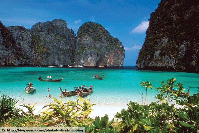 Island-Activities-in-Phuket