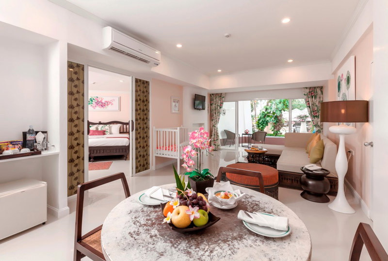 One-Bedroom-Thavorn-Palm-Beach-Resort-Phuket