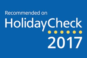 recommended-on-holiday-check-2017