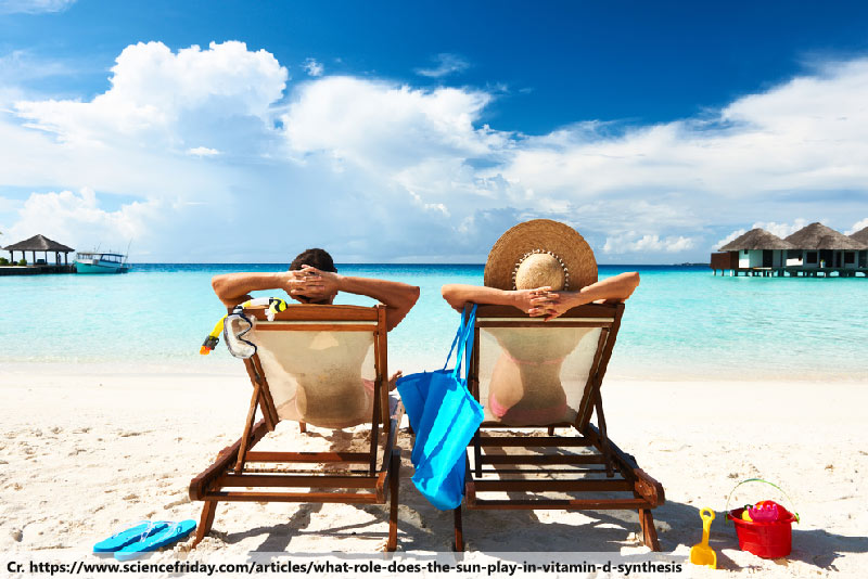 holiday in phuket beach