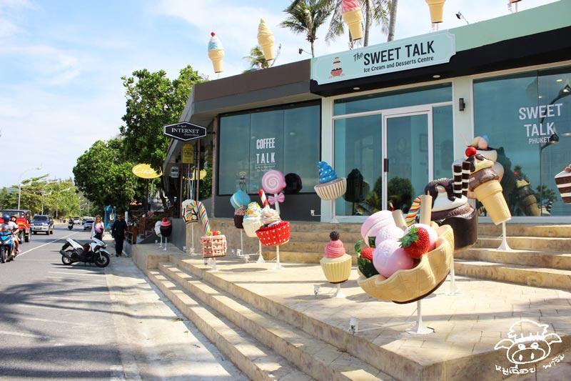 Sweet-Talk-Cafe-Phuket-by-หมูเฉื่อย