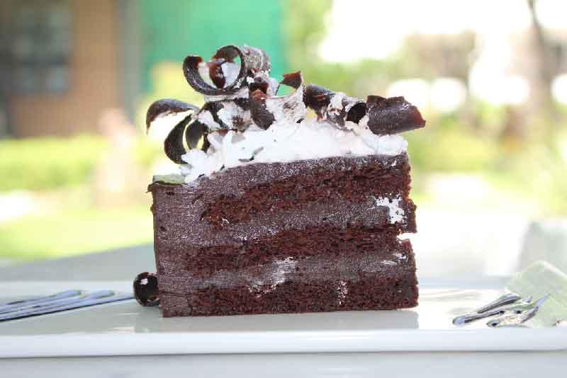 Cake Sweetalk Phuket