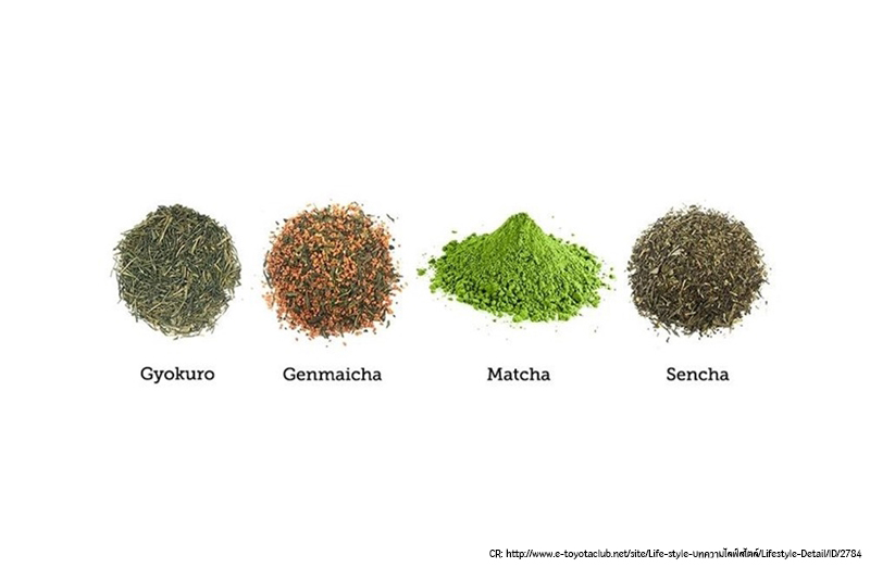 Green-tea-thavorn-palm-phuket